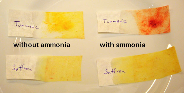 saffron-turmeric-620px