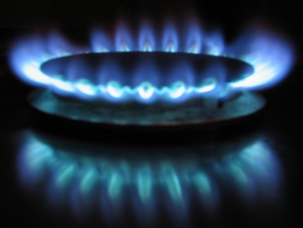 blue_gas_flame.jpg