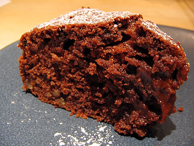 chocolate-sauerkraut-cake