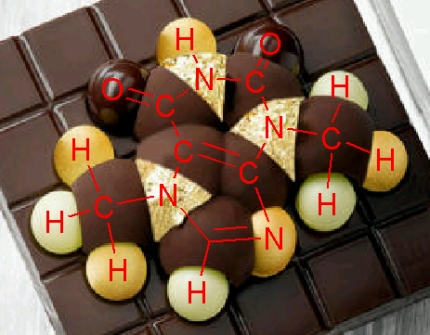 chocolate-theobromine-assigned.jpg