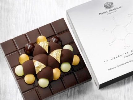 chocolate-theobromine.jpg