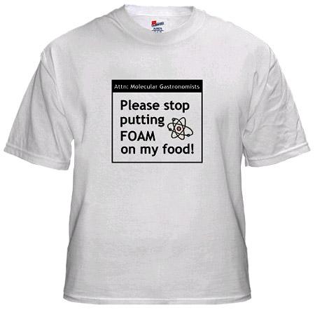 foam-tshirt.jpg