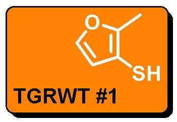 tgrwt-1.jpg