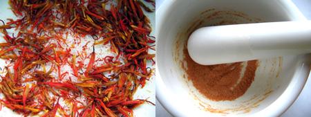 grinding-saffron.jpg
