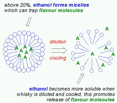 diluted-whisky-2.jpg