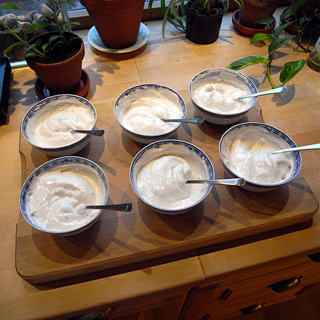 marshmallow-six-bowls.jpg