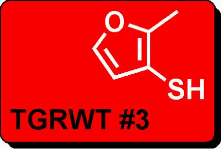 tgrwt-3.png