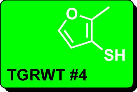 tgrwt-4.png