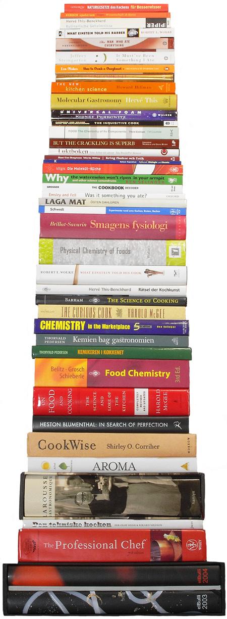 book-pile-450px.jpg