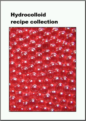 hydrocolloid-recipe-collection-frontpage.jpg