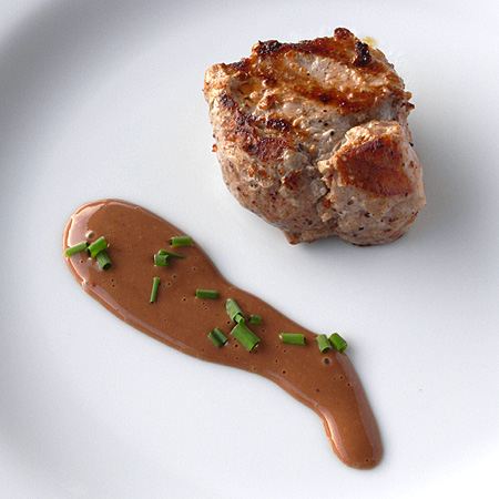 pork-chocolate-beef-stock-cream.jpg