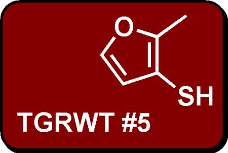 tgrwt-5.png