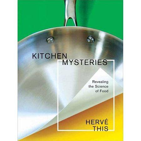 this_kitchen-mysteries.jpg