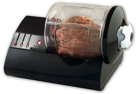 kitchengadget_vacuummeattumbler.jpg