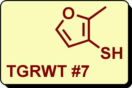 tgrwt-7.png