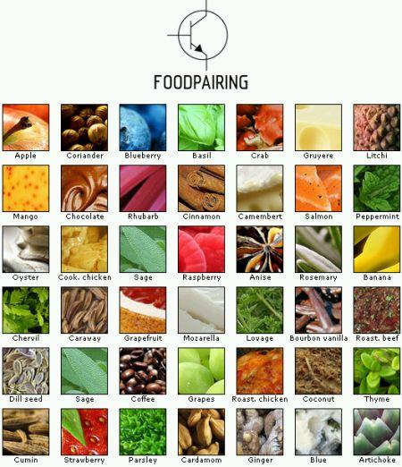 foodpairing.jpg