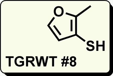 tgrwt-8b.png