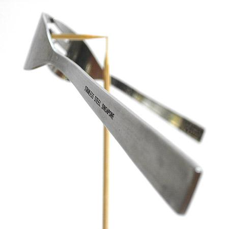 balancing-forks-1.jpg