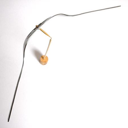balancing-forks-3.jpg