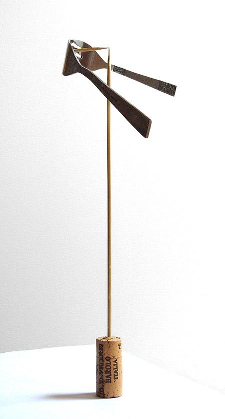 balancing-forks-tall.jpg