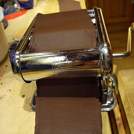 chocolate-pasta-2.jpg