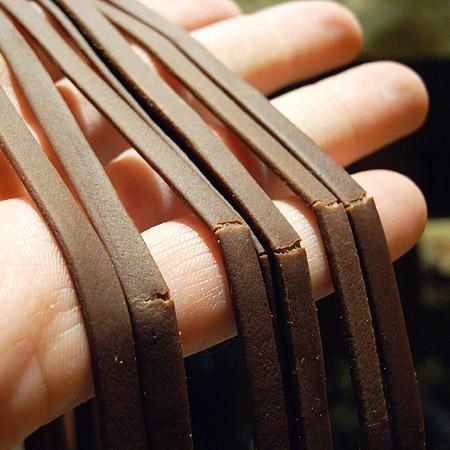 chocolate-pasta-4.jpg