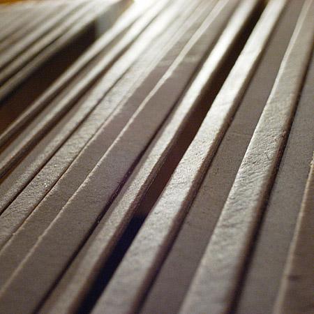 chocolate-pasta-5.jpg
