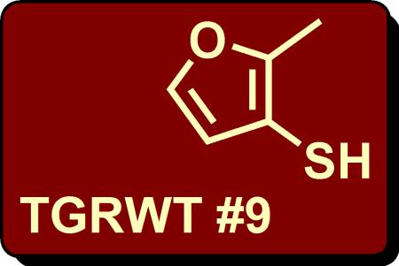 tgrwt-9.png