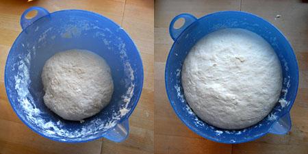 pizza-rising-dough.jpg