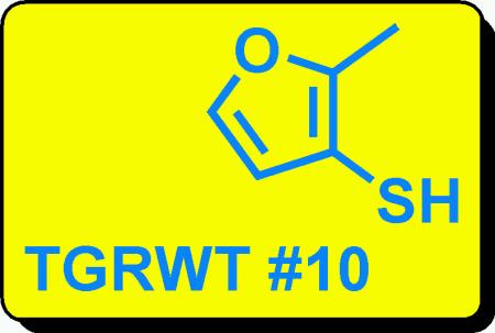 tgrwt-10.png