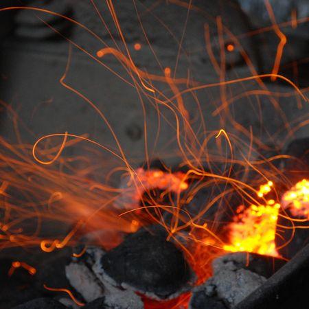 bbq-hot-air.jpg
