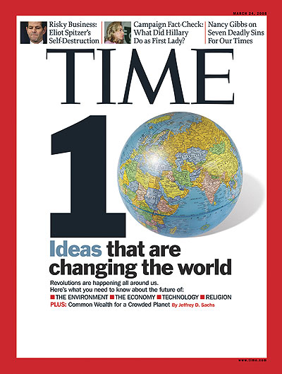 time-march-08.jpg