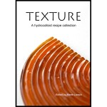 texture-frontpage-thumb