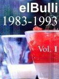 elBulli 1983-1993