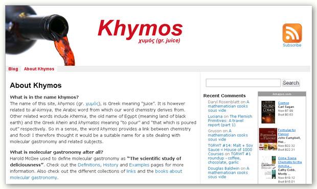 new-khymos