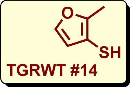 tgrwt-14