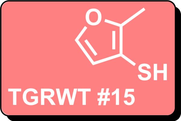 tgrwt-15