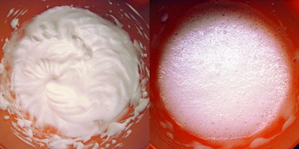 rose-foam-stability