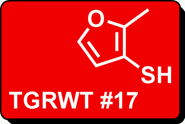 tgrwt-17