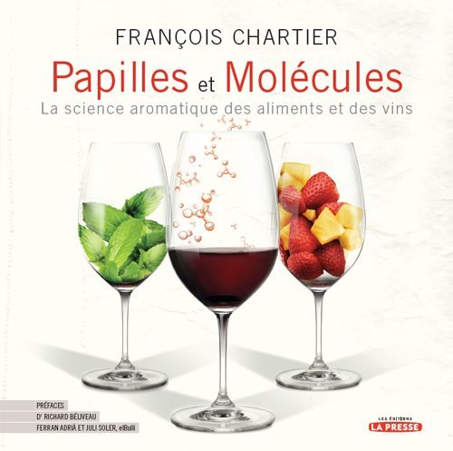 papilles_molecules