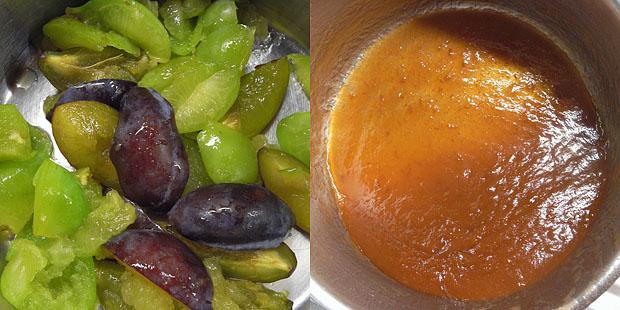 plum-norzola-3