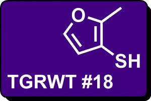 tgrwt-18