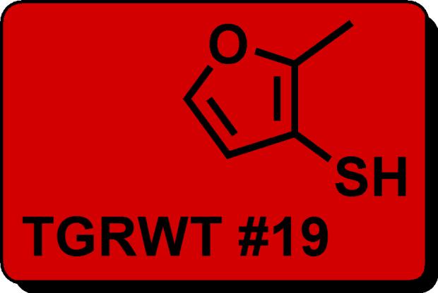 tgrwt-19