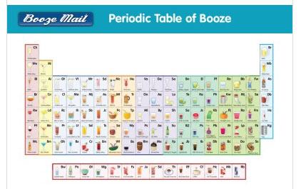 pt-booze