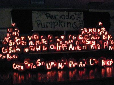 pt-pumpkins