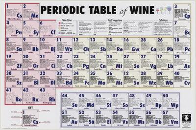 pt-wine1