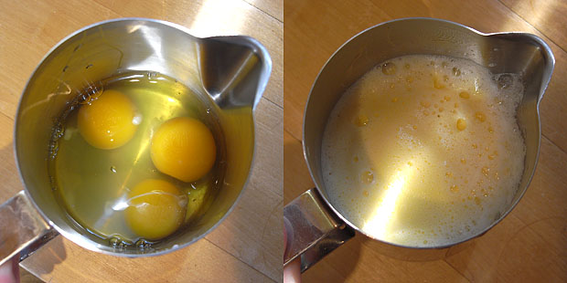 scrambled_eggs_2