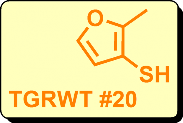 tgrwt-20