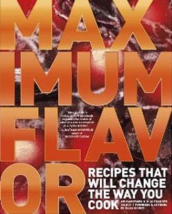 books-2013-mf