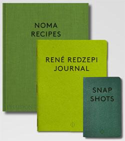 books-2013-rrwip